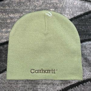 Carhartt Accessories - NWT Carhartt Beanie